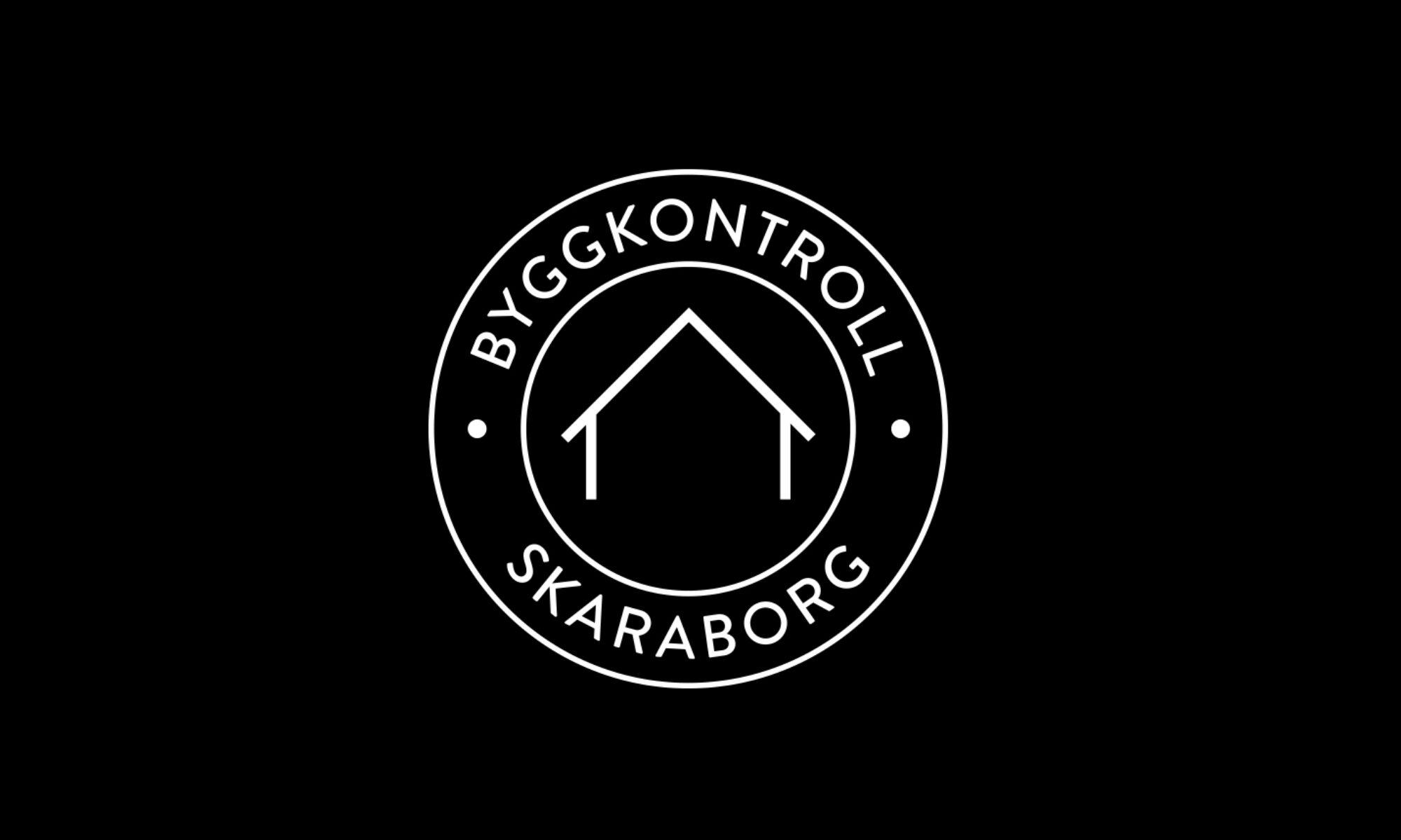 Byggkontroll Skaraborg